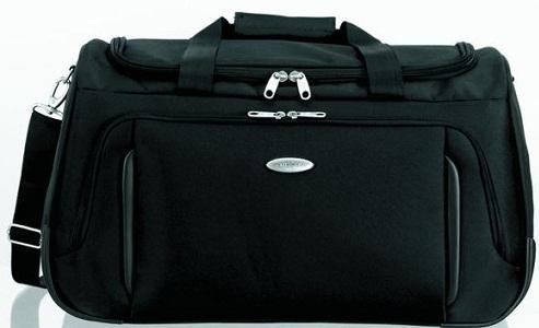 Handbag duffle bag7