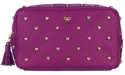 heart-studded-branded-makeup-bag