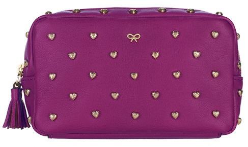 heart-studded-branded-makeup-bag