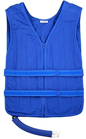 Heavy Cooling Vest