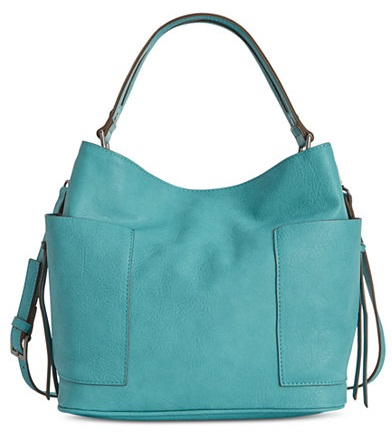 Hobo Steve Madden Bag