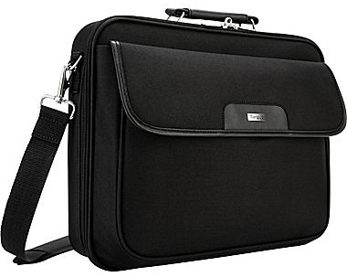 Horizontal Sleeve Bag