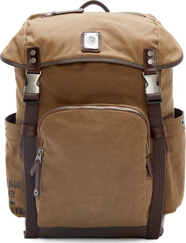Jansport Pleasanton Backpack