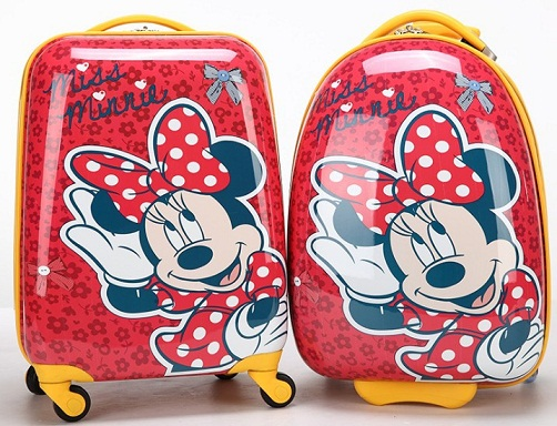 Kids Travel Bags -15