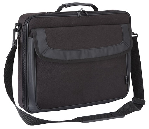 Laptop-Case Bags