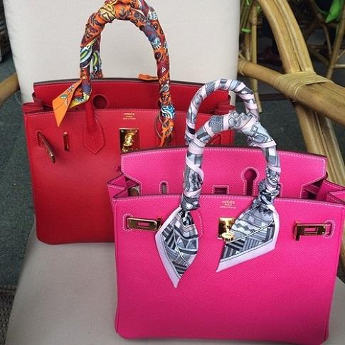 latest-birkin-bags