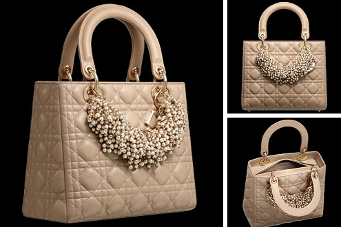 latest-christian-dior-bags