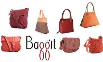 15 Latest Models Of Baggit Handbags For Womens In India