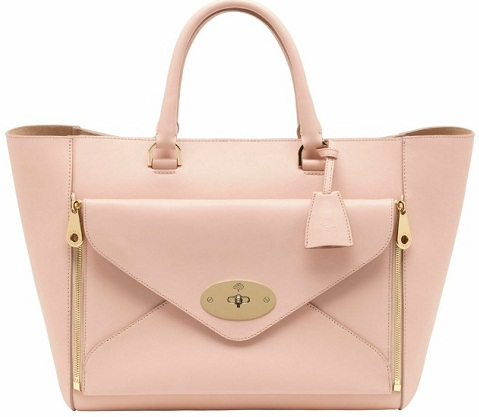 latest-mulberry-bag