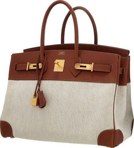 8998036d670 9 Best Small and Big Birkin Bags Designs in Different Colors