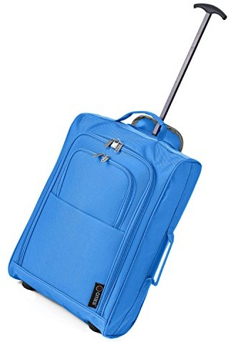 light-weight-wheel-cabin-bag