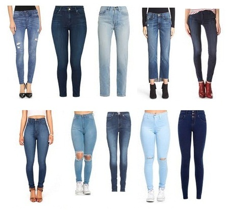 loose-and-tight-fit-high-waisted-jeans-for-women