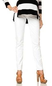 Maternity Designer Pants