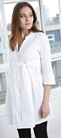 Maternity Designer Tunics
