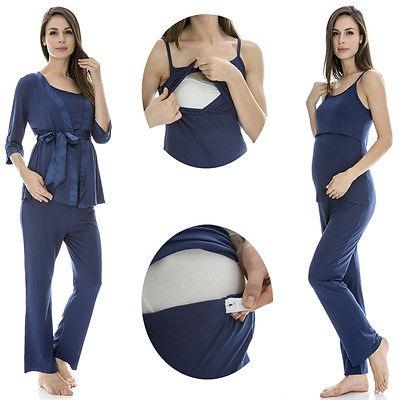 Maternity Nursing Top