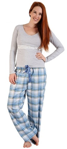 e636690221167 9 Best Comfortable Maternity Nightwear Clothes