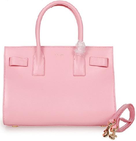 Mini YSL Bag
