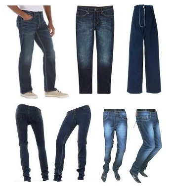 most-popular-designer-jeans-for-women-and-men