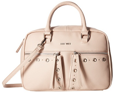 Nine West Aideen Medium Cross Body