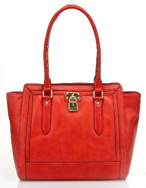 Nine West Color Coding Vast Tote