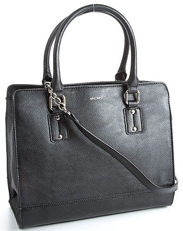 9 Latest   Stylish Nine West Handbags for Women in India  10828a3fe0c18