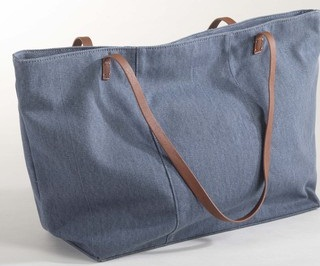 Oversized Cloth Bag