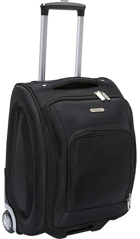 Paddy Luggage Bag -14