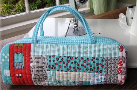 patch-work-style-cabin-bags
