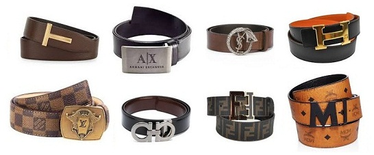 popular-designer-belts-for-men