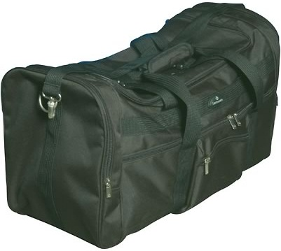 Primary duffle bag8