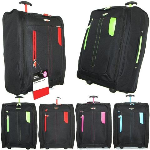 ryanair-travel-bag