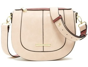 Saddle Steve Madden Bag