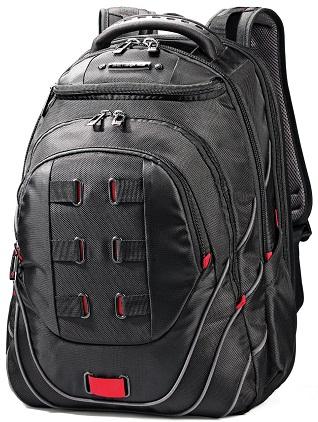 Samsonite back bag1