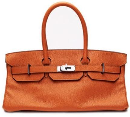 shoulder-birkin-bags