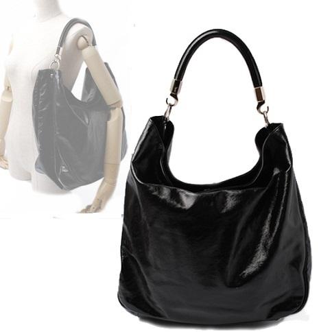 Shoulder YSL Bag -1
