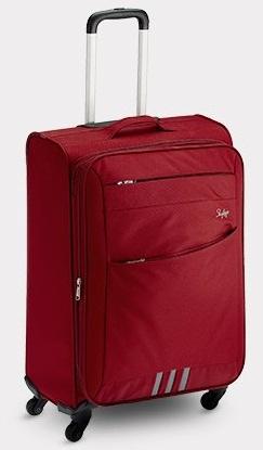 simple-cabin-bags
