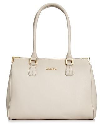 sizling-white-calvin-klein-handbags