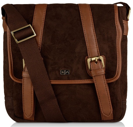 Sling bag -4