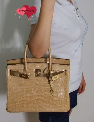 small-birkin-bag