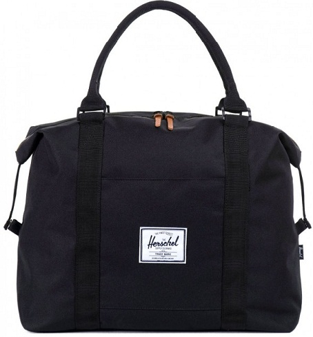 Small Duffle Bag For Men