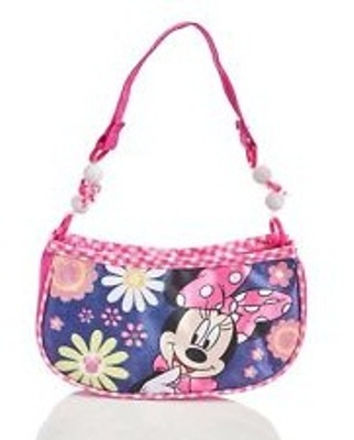 Small Hand Bags for Kids