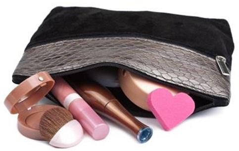 small-makeup-bags