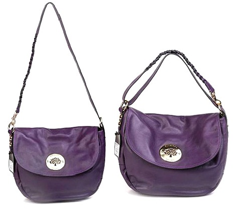 small-mulberry-bag