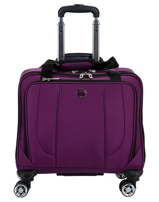 spinner-wheels-trolley-cabin-bag