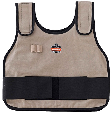 Standard Cooling Vest