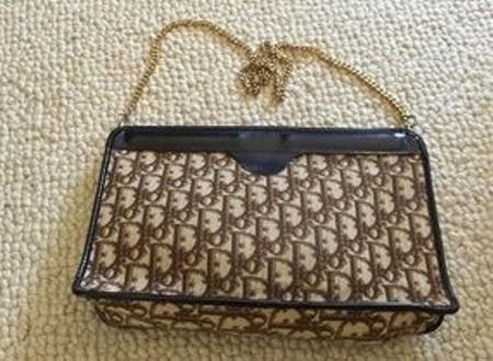 stylish-christian-dior-bag