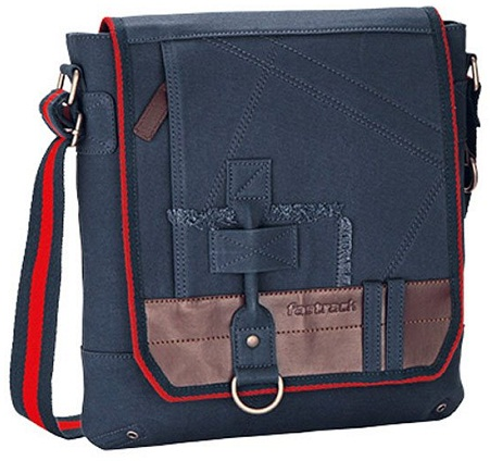 Stylish Fast Track Bag