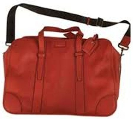 Stylish Leather Bag for Women -21