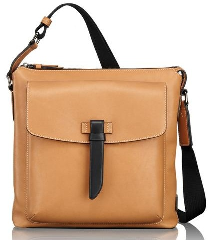 stylish-tumi-bag-for-women