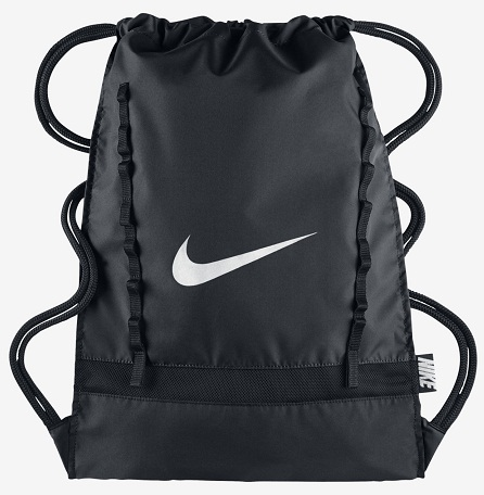 Team Training Gym Bag By Nike